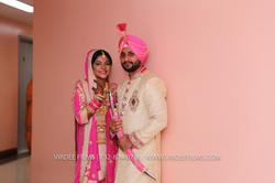 WEDDING DAY  (548)