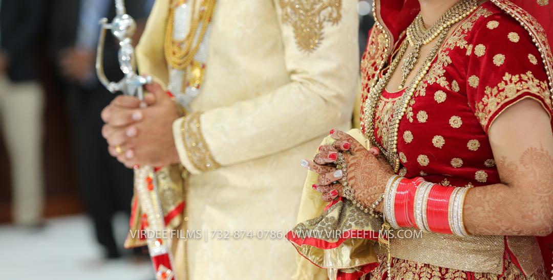 WEDDING DAY  (520)