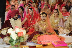 WEDDING  (746)