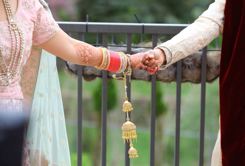 B+S WEDDING  (146)