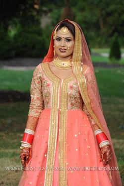 WEDDING  (164)