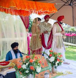 WEDDING DAY (408)