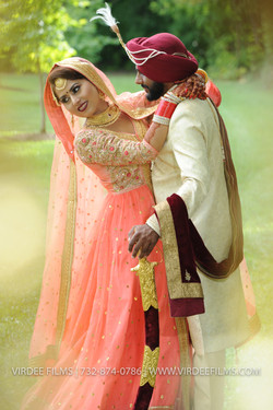 WEDDING  (1148)