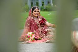 LOVE WEDDING  (118)