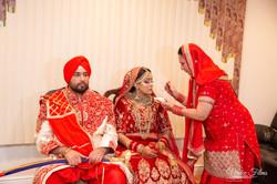WEDDING (800)