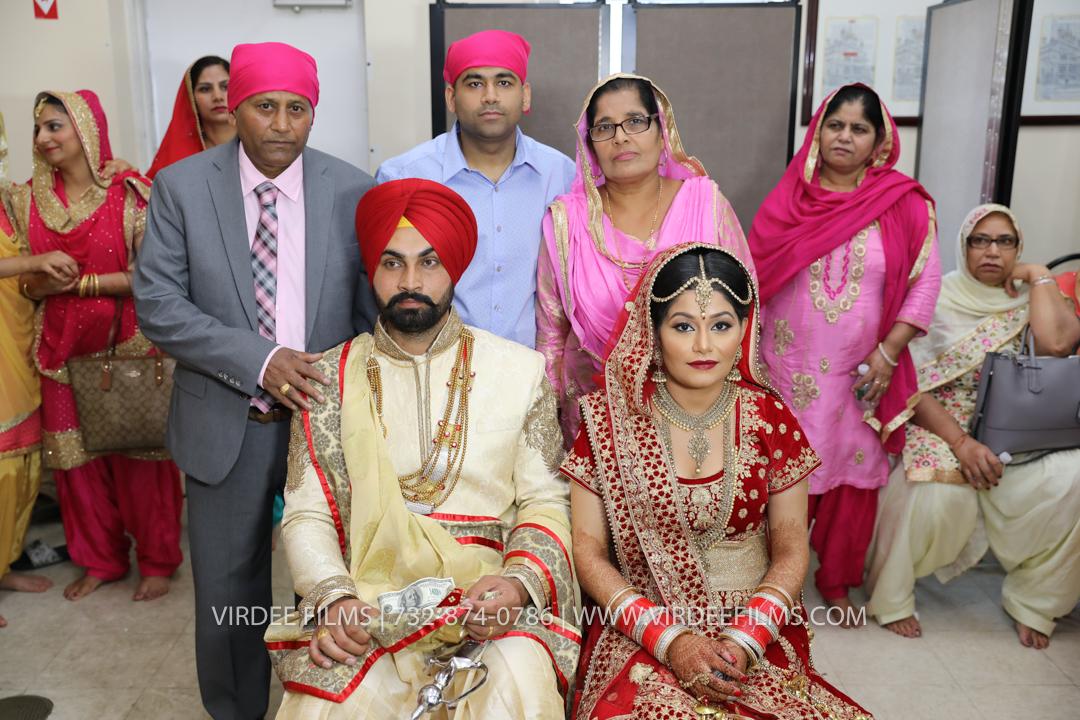 WEDDING DAY  (571)
