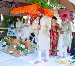 WEDDING DAY (392)