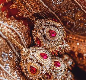 punjabi wedding photographer virdee films
