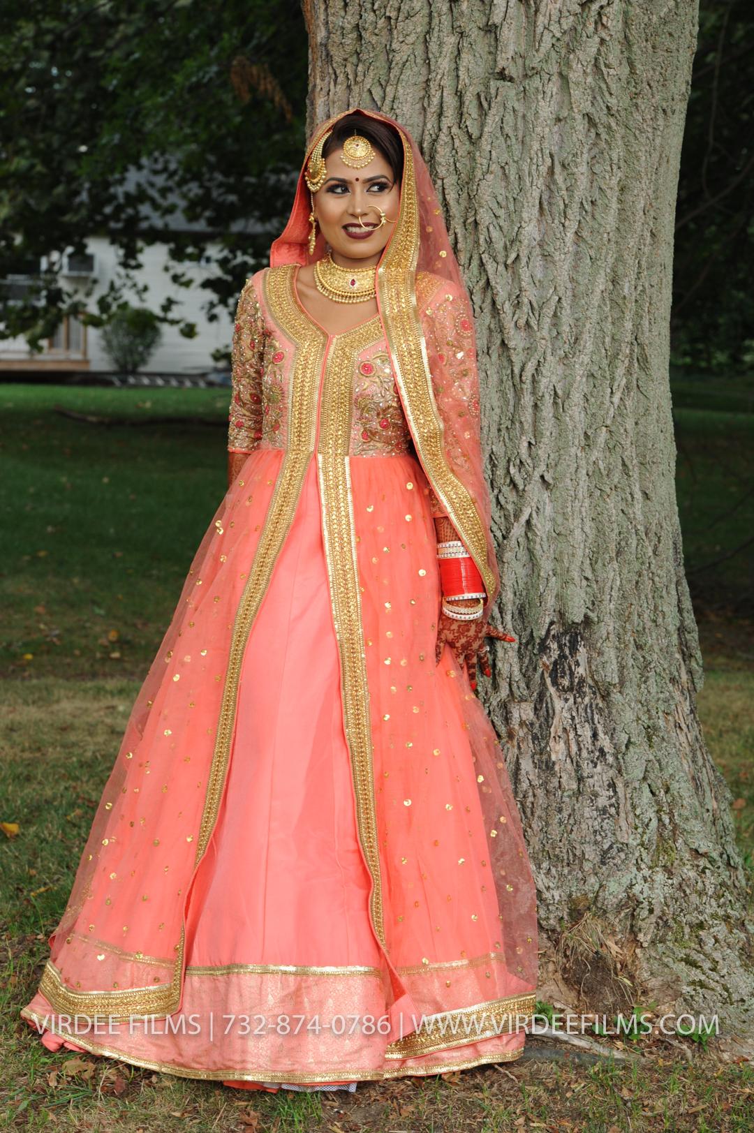 WEDDING  (218)