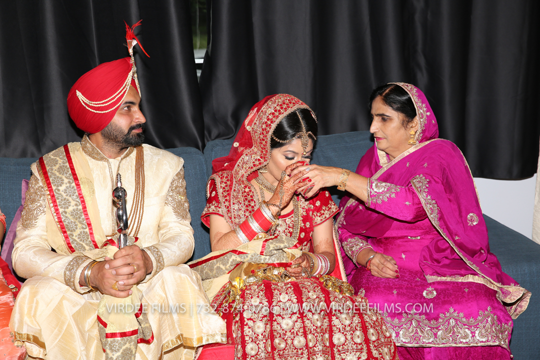 WEDDING DAY  (706)