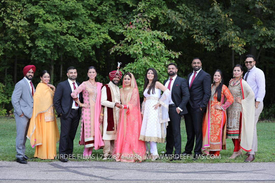 WEDDING  (1087)