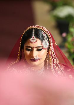 LOVE WEDDING  (810)