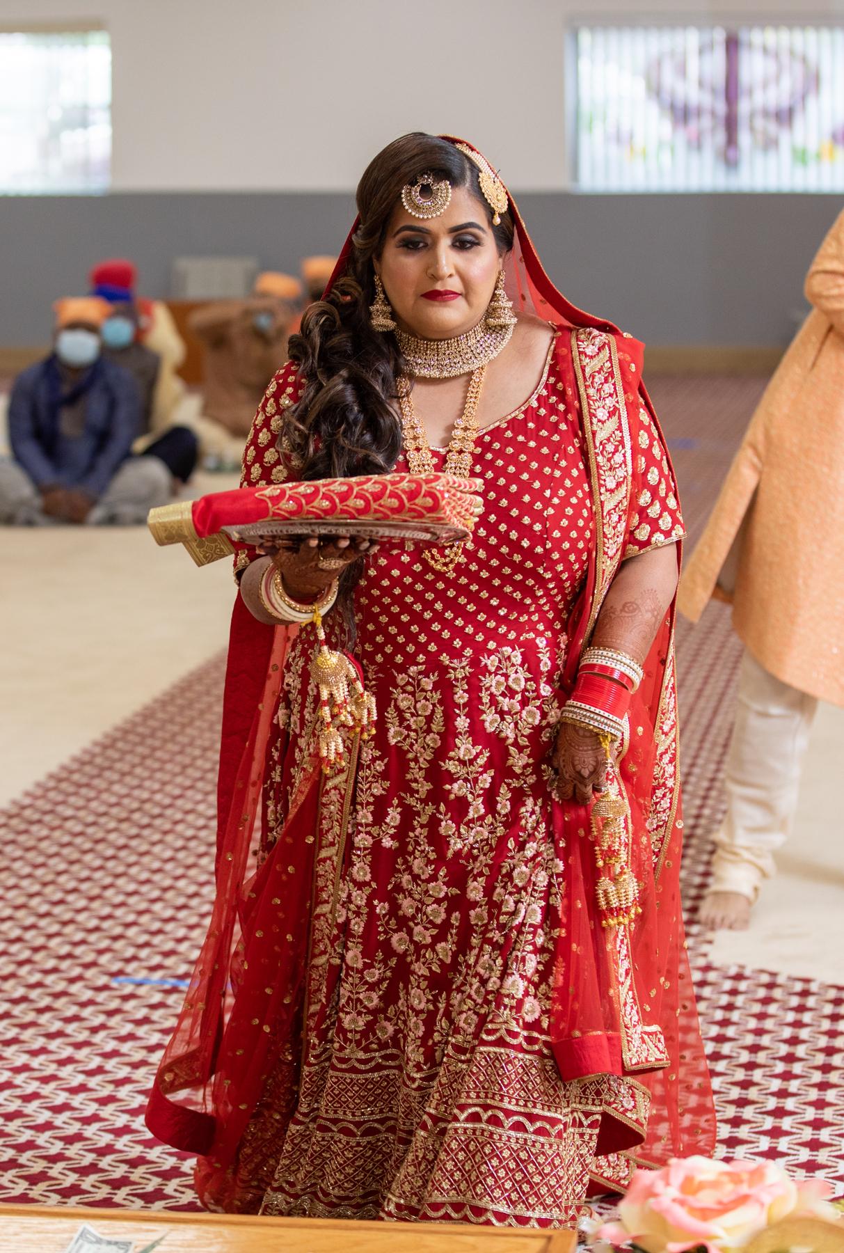 WEDDING  (416)
