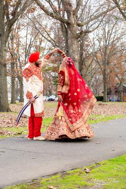 WEDDING (118)