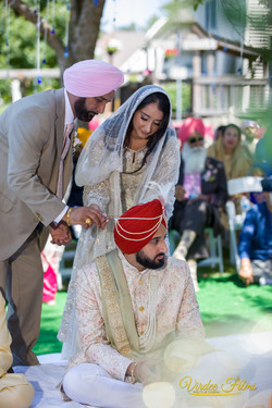 WEDDING DAY (307)