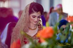 WEDDING DAY (436)