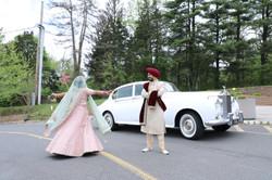 B+S WEDDING  (139)