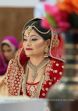 WEDDING DAY  (480)