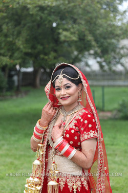 WEDDING DAY  (102)