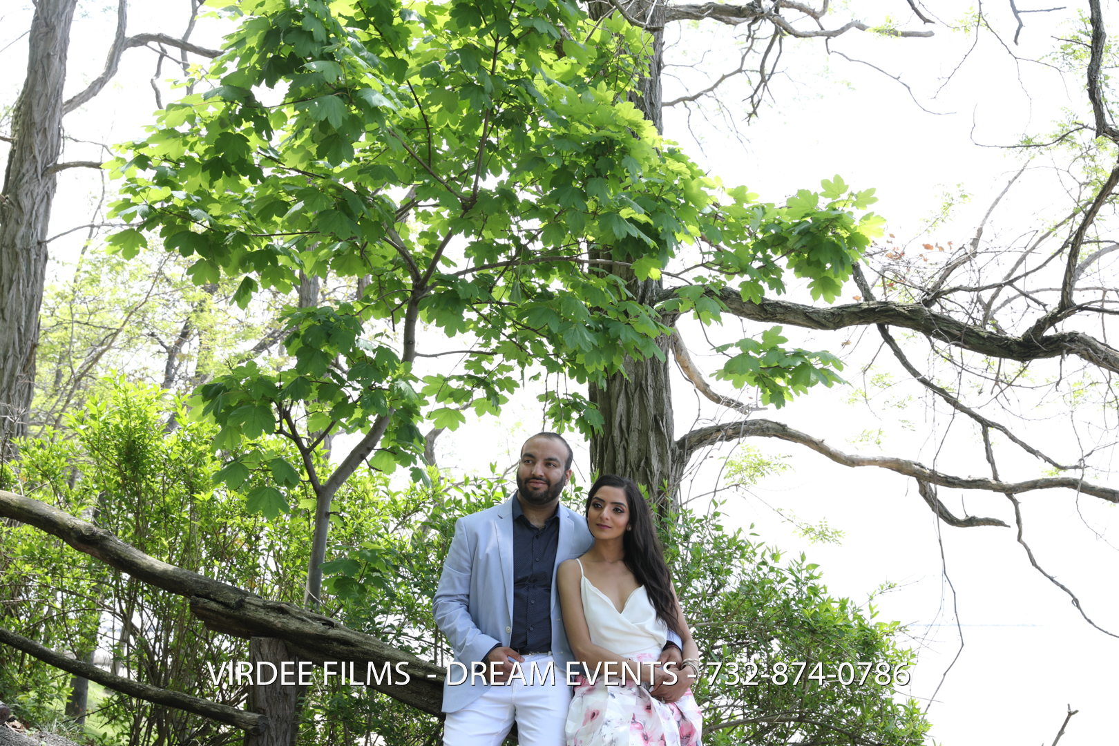 PRE-WEDDING  (142)
