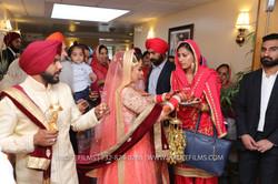 WEDDING  (1056)