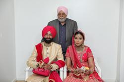 M+P WEDDING (550)