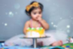 birthday-photographers virdeefilms
