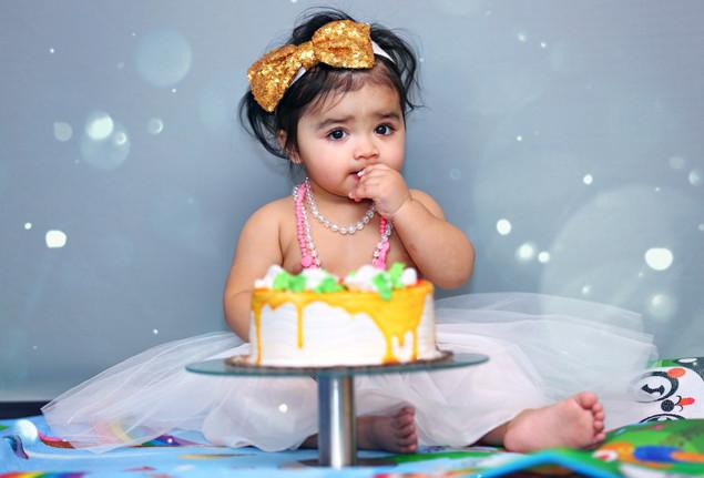 birthday-photographers1.jpg