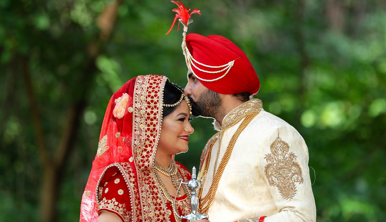 Weddings%20Photographer%20%26%20Cinemato