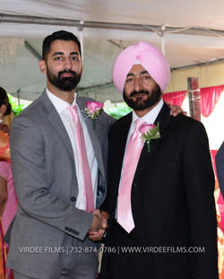 WEDDING DAY  (256)