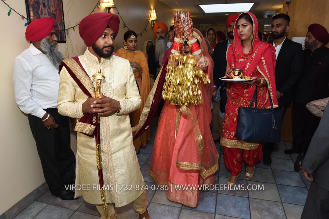 WEDDING  (1284)