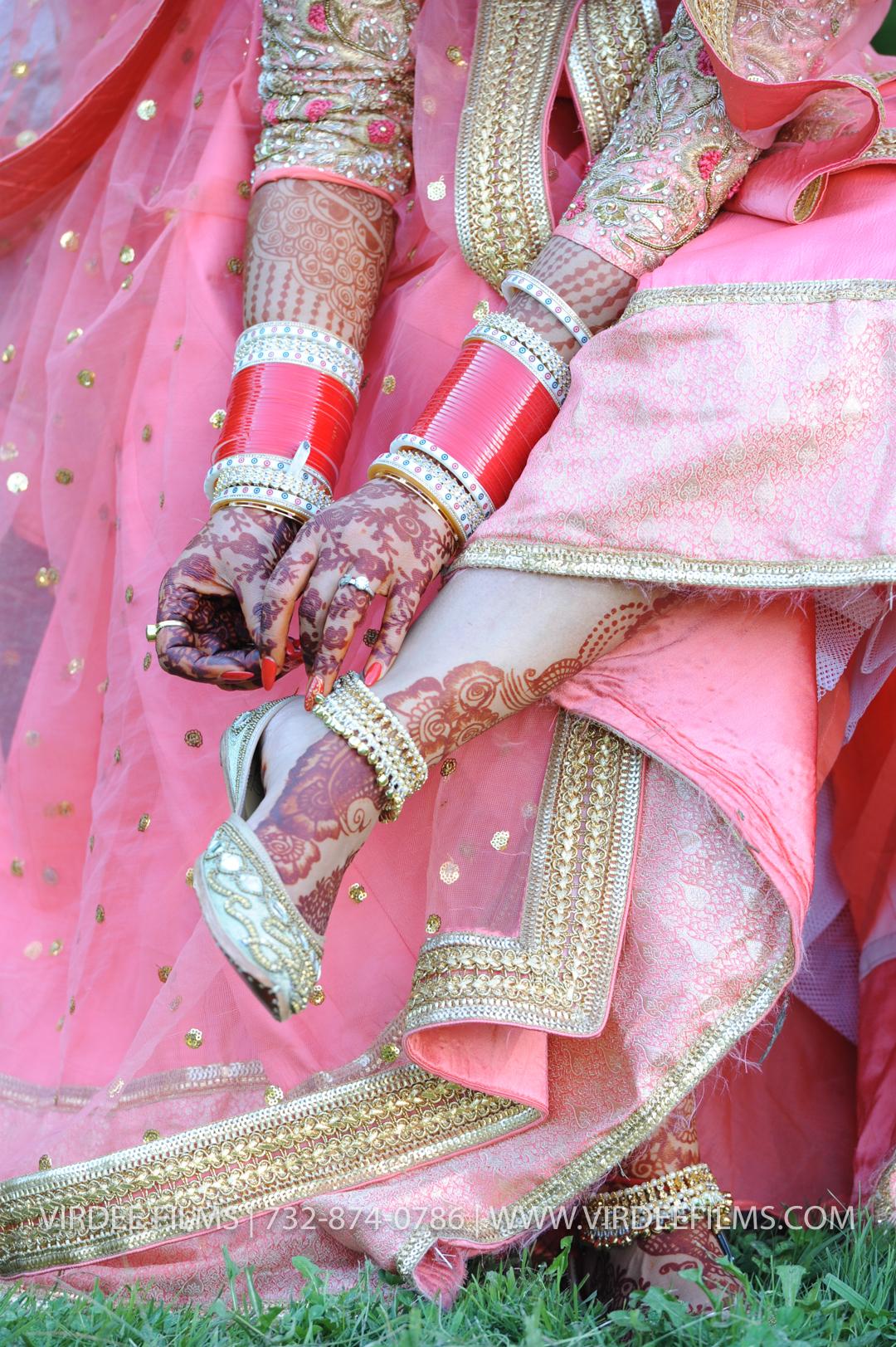 WEDDING  (1184)