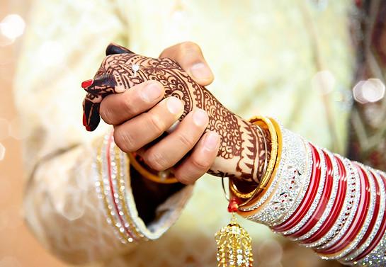 Wedding Photographer-Virdee Films  (44).