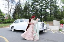 B+S WEDDING  (118)
