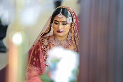 LOVE WEDDING  (788)