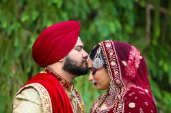 LOVE WEDDING  (104)