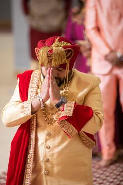 WEDDING  (380)
