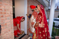 WEDDING (792)