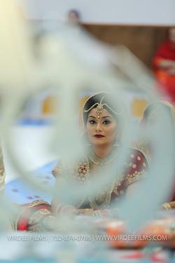 WEDDING DAY  (428)
