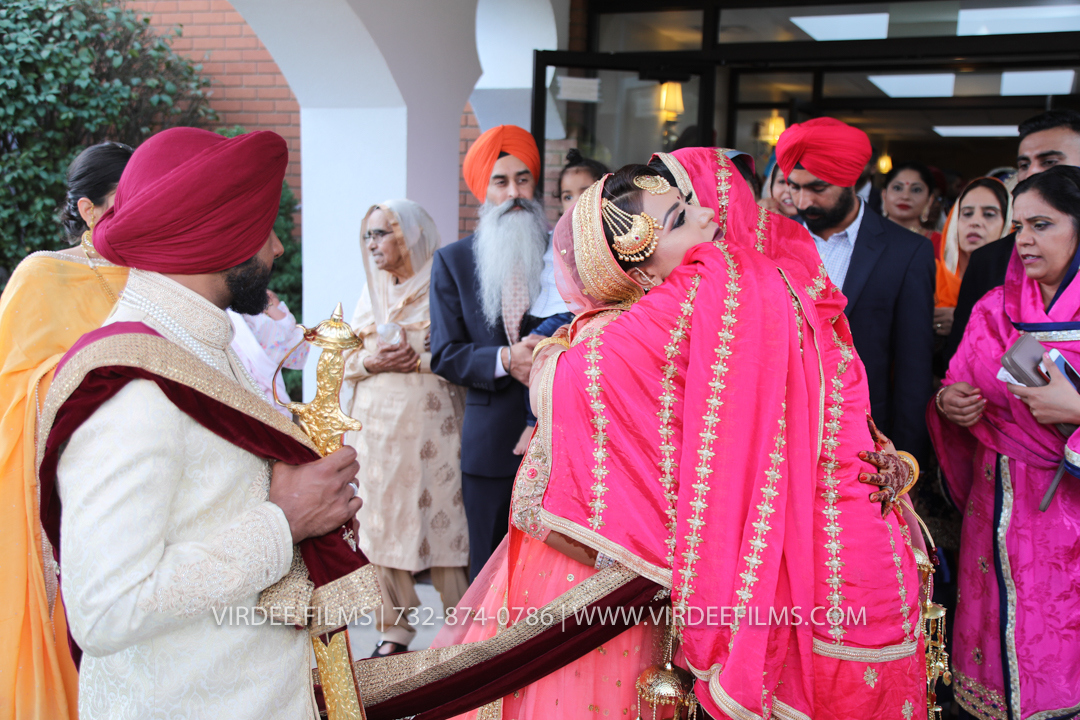WEDDING  (1061)