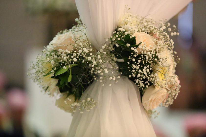 Wedding Photographer-Virdee Films  (18).