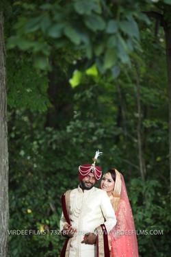 WEDDING  (106)