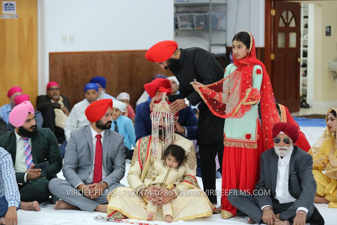 WEDDING DAY  (391)