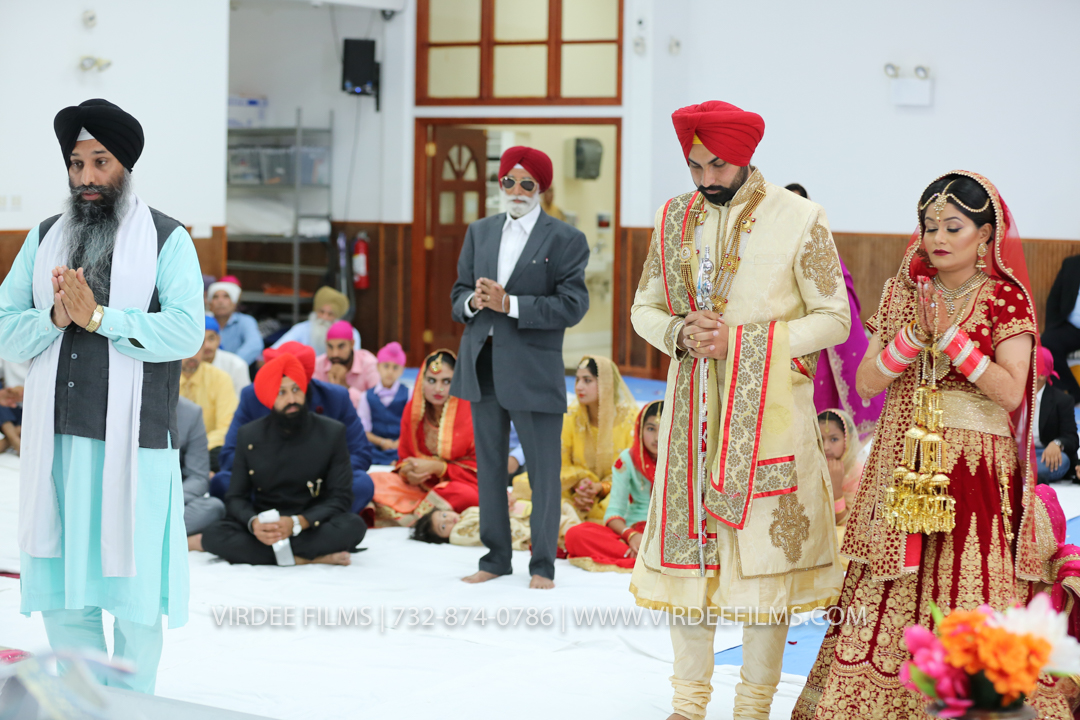 WEDDING DAY  (420)