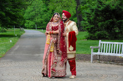 LOVE WEDDING  (38)