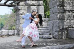 PRE-WEDDING  (128)