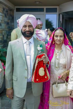 WEDDING DAY (202)