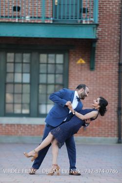PRE-WEDDING  (273)