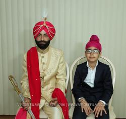 M+P WEDDING (250)