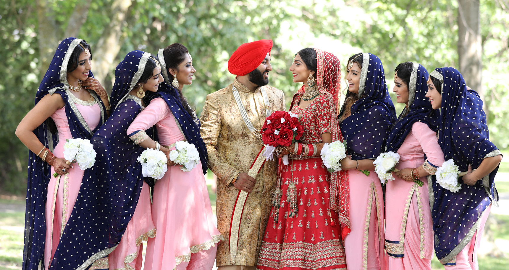 pre-wedding-shoot-nyc-5.jpg